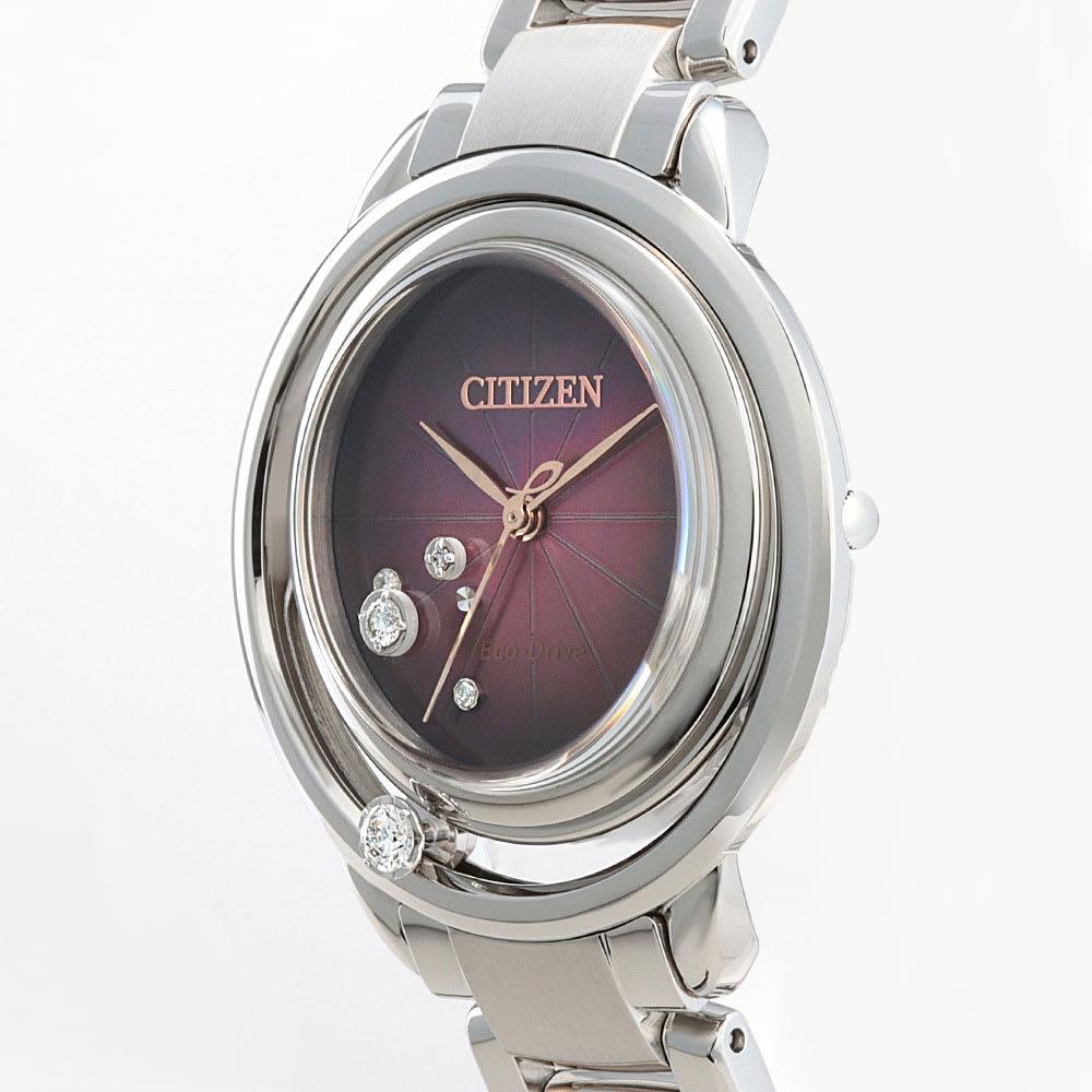 CITIZEN/シチズン シチズンL アークリー