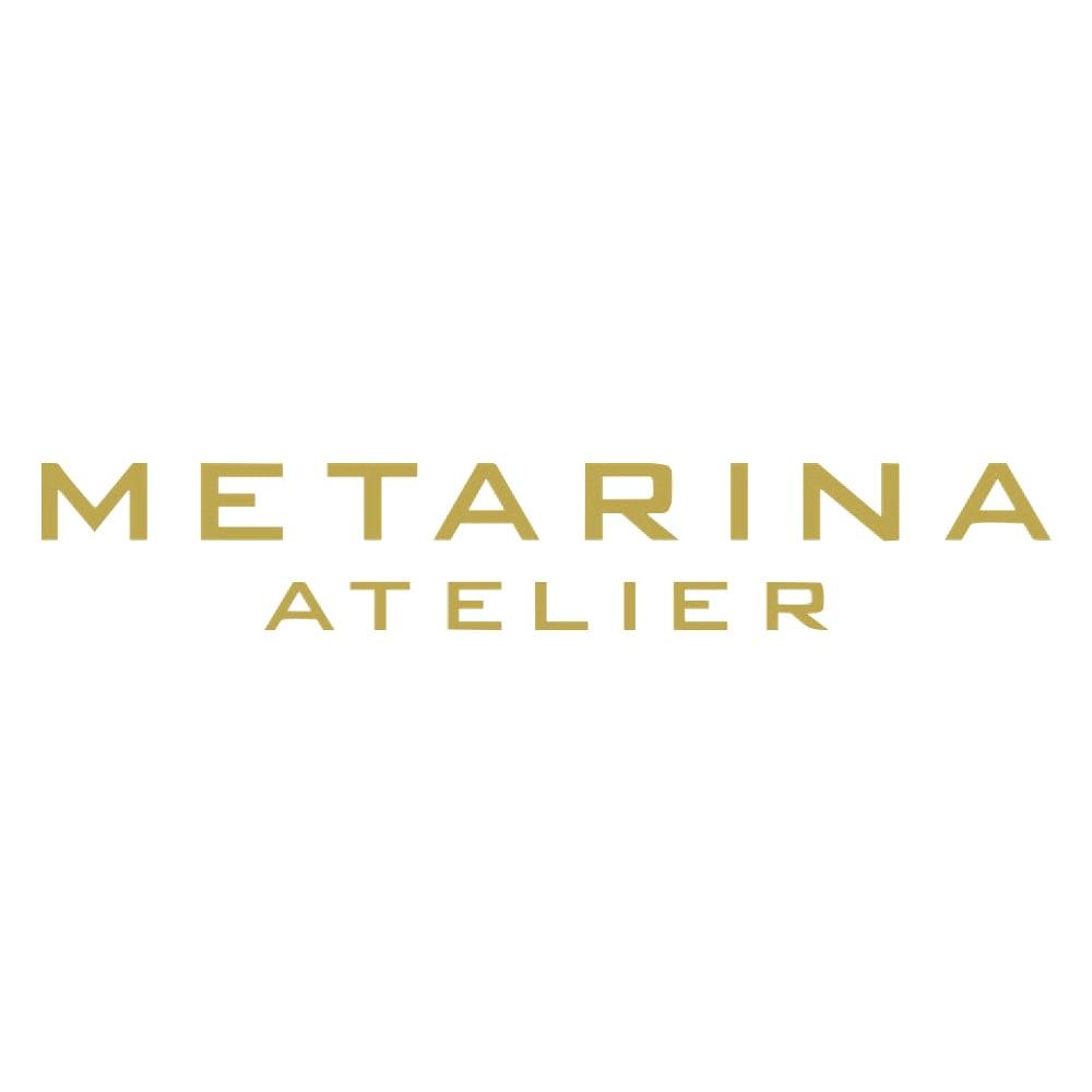 ATELIER METARINA/アトリエ メタリナ アクリル ロングペンダント