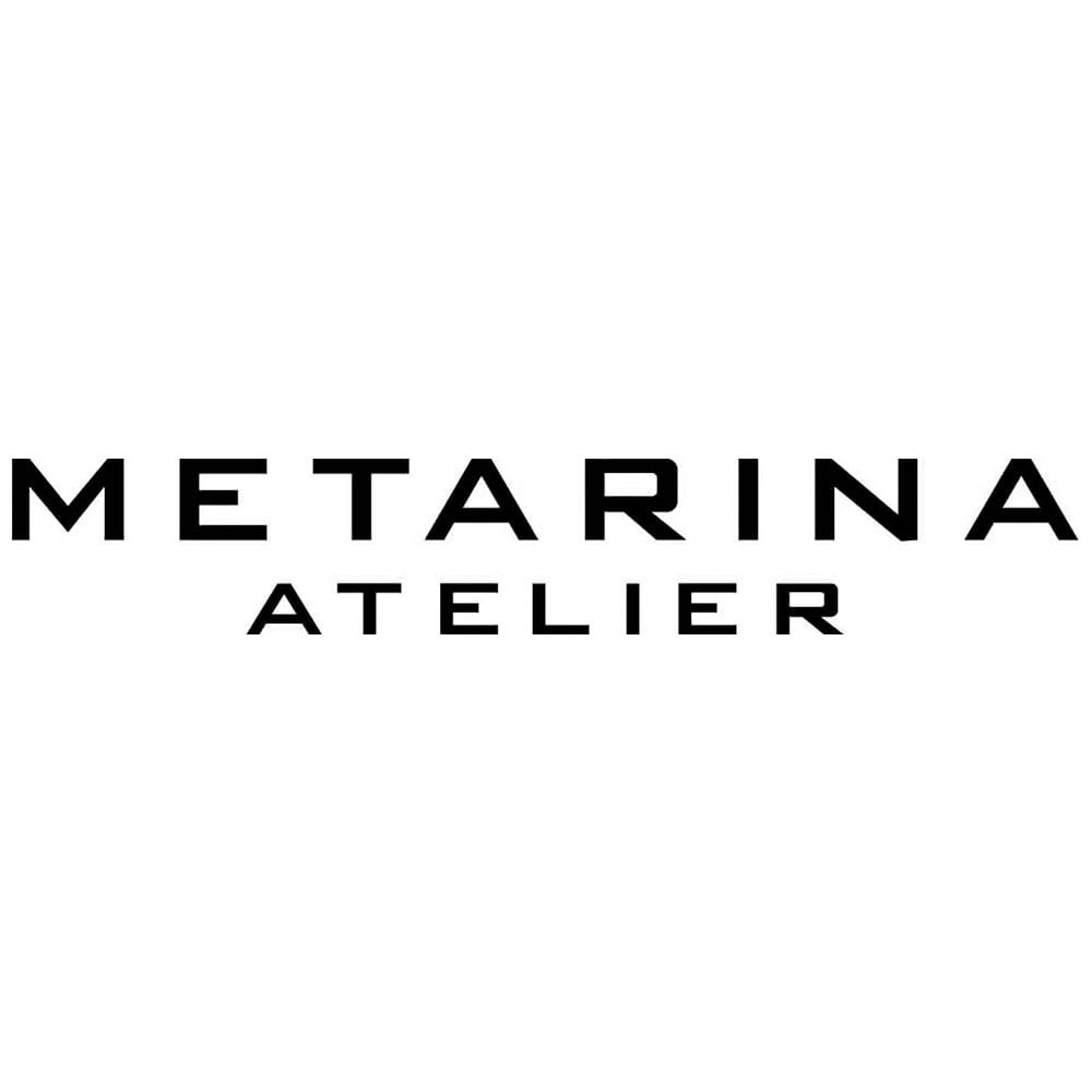 ATELIER METARINA/アトリエ メタリナ デザイン Y字ネックレス