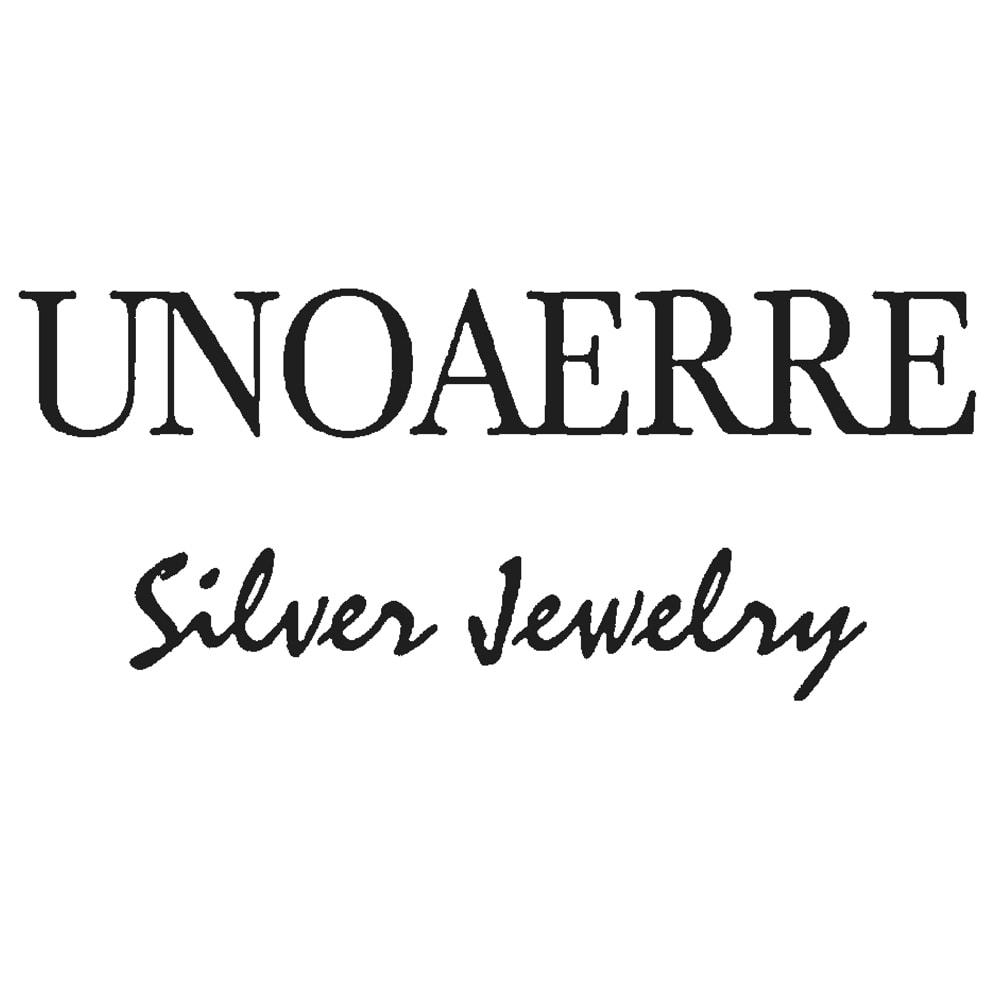 UNOAERRE/ウノアエレ SV モダン リング