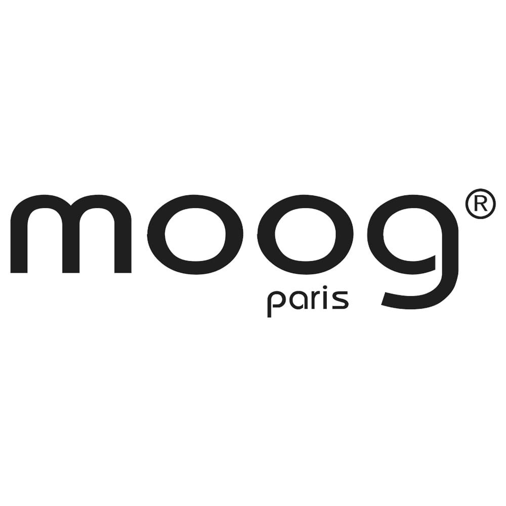 moog/ムック カルトポワン(チェンジベルト)(フランス製)