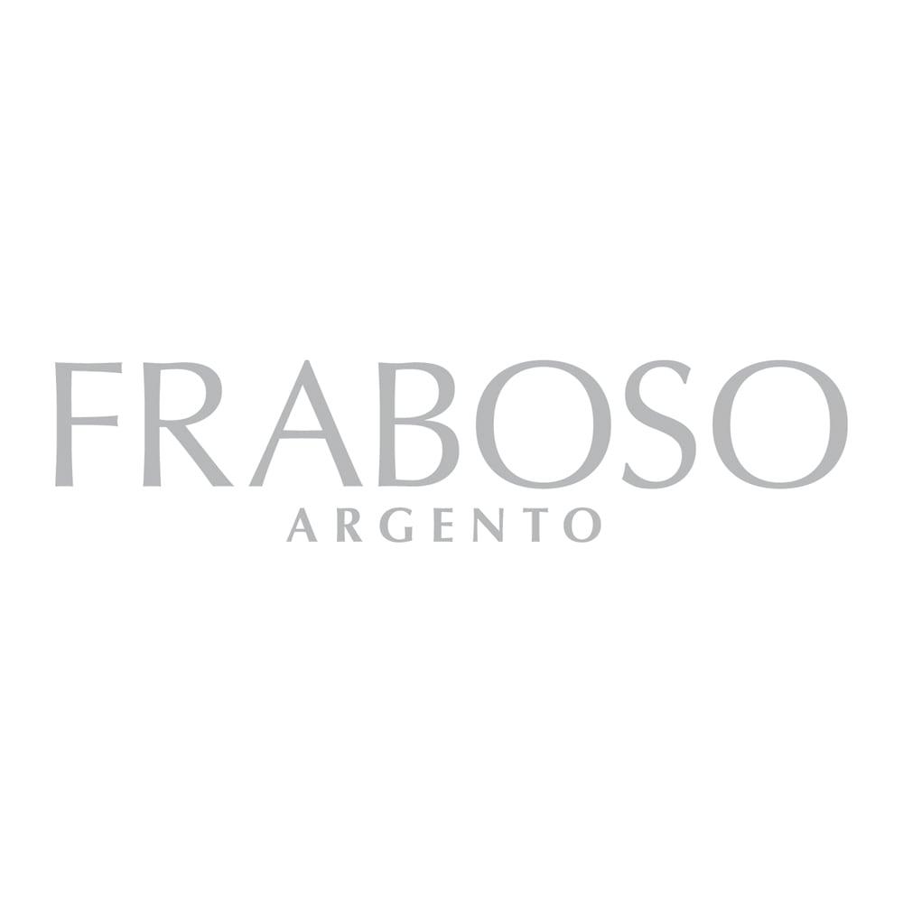 FRABOSO/フラボッソ SV イヤーカフ(片耳)