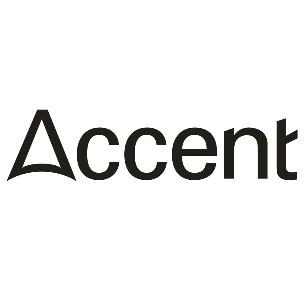 Accent/アクセント アコヤパール スプラッシュ リング