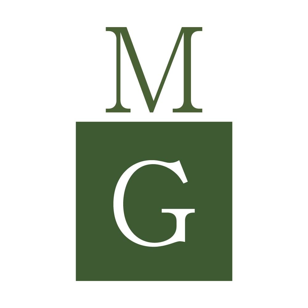 「マルディ  グラ」  牛ホホ肉の赤ワイン煮 (200g×2パック) 【通常お届け】 銀座「マルディ グラ」