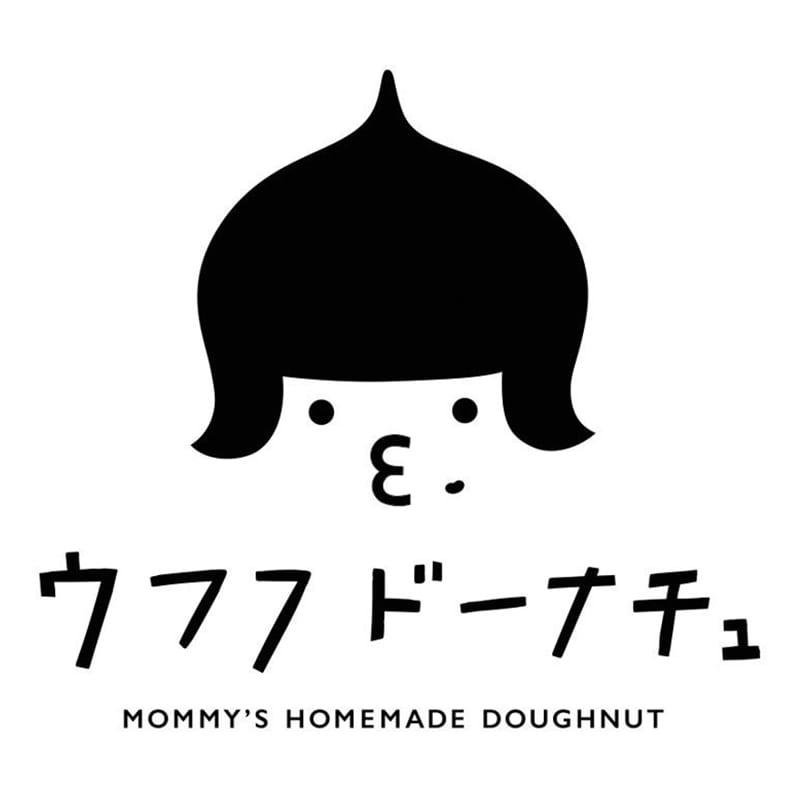 「ウフフドーナチュ」 フローズンドーナツ (4種計22個)【通常お届け】