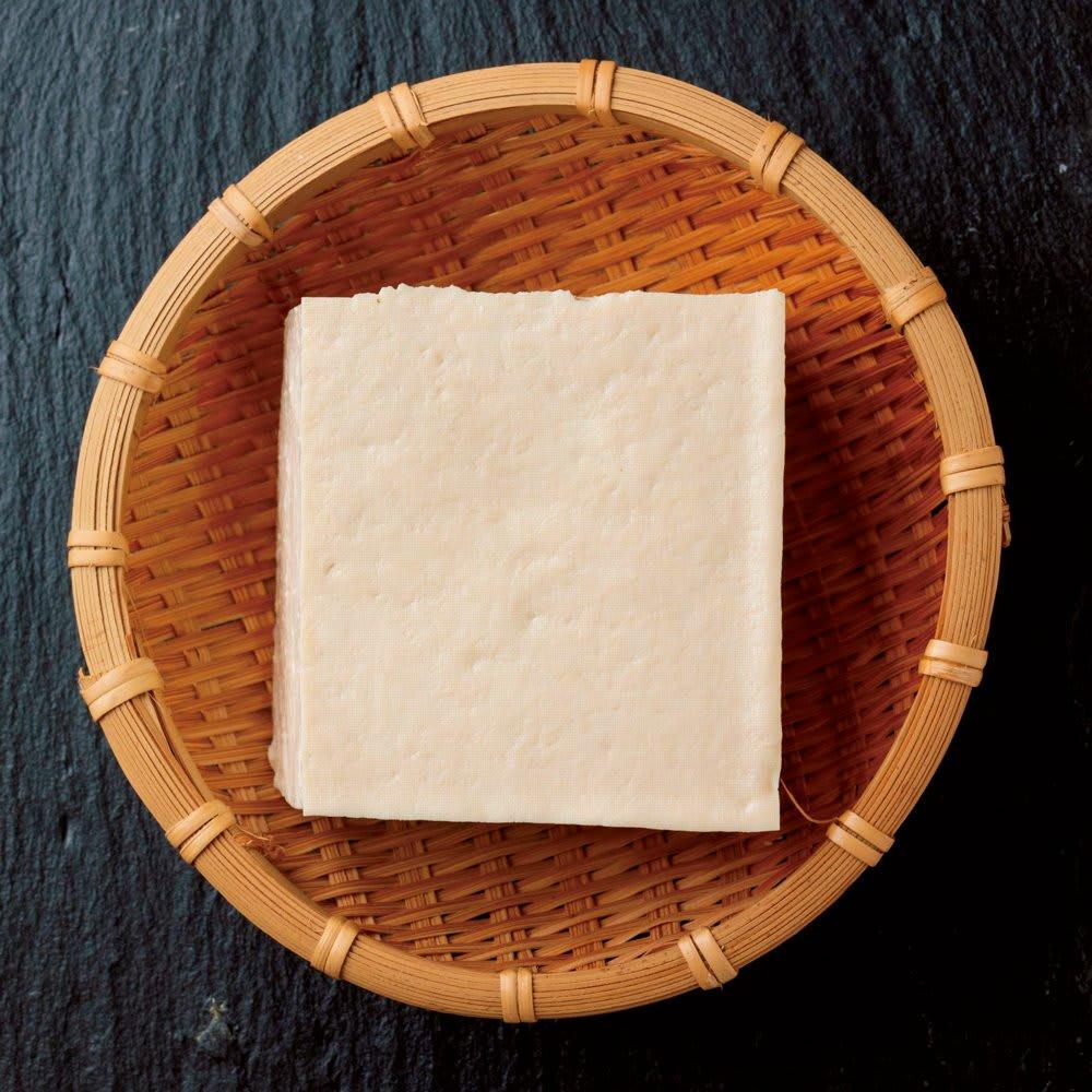 美食パン専門店「GALA」 ガラブラン (2斤分×2種) 手づくり豆腐