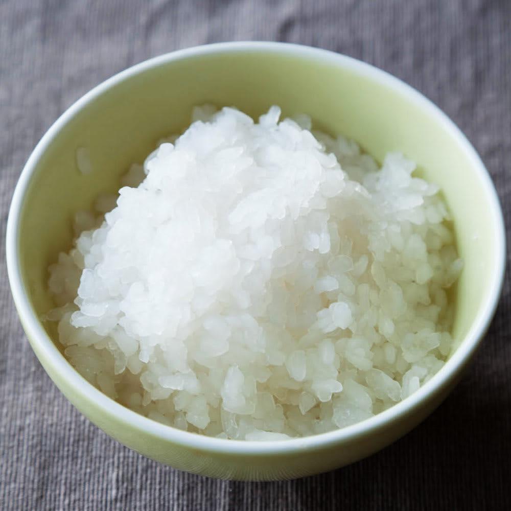 乾燥粒こんにゃく 粒こんきらり (65g×5袋)×4袋 炊飯後