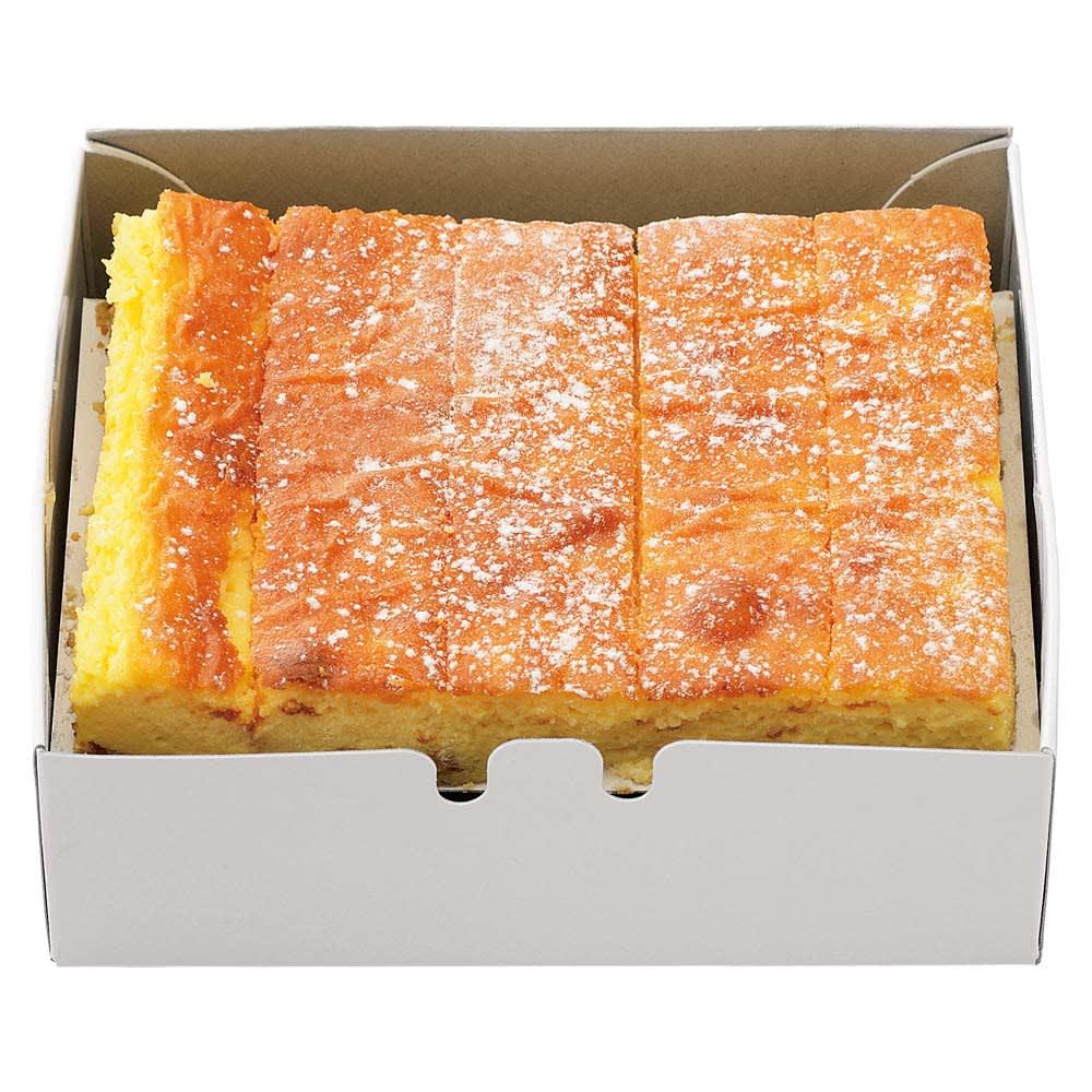 ワケありNYチーズケーキ (250g×4箱)