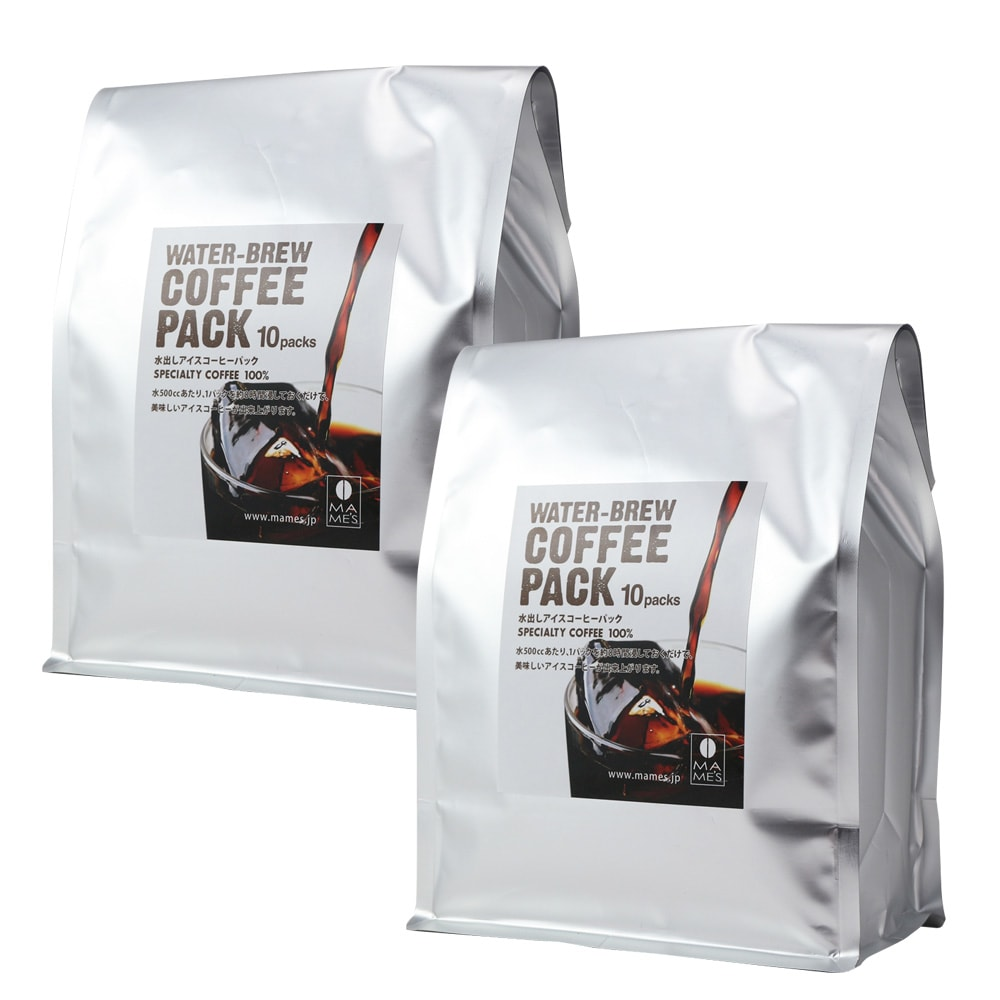 水出しコーヒーパック (35g×20) FG5511