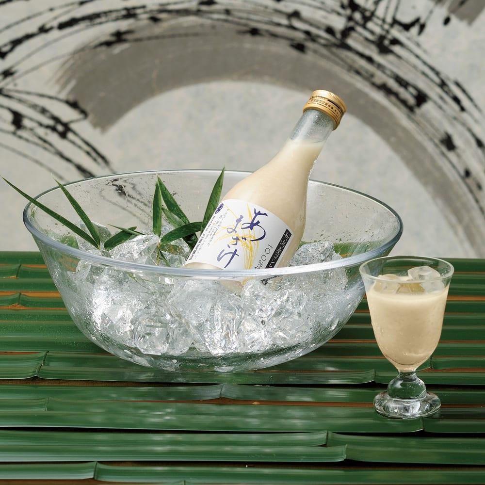 「三崎屋醸造」 新潟こしひかり100%あま酒 (310g×6本) FG5512