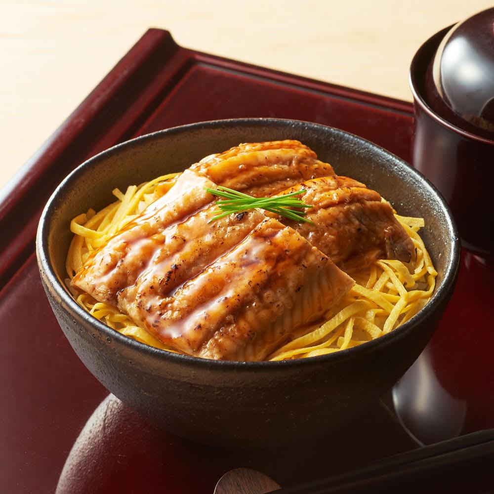 関門煮穴子炙り丼の素 (5袋) FG6602