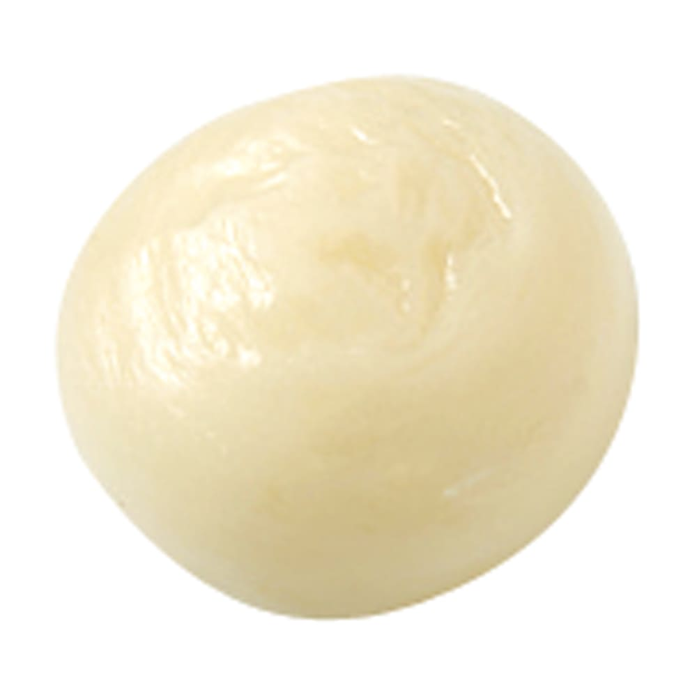 魚沼黄金もち白もちセット (3種計10袋) 【通常お届け】 白丸もち