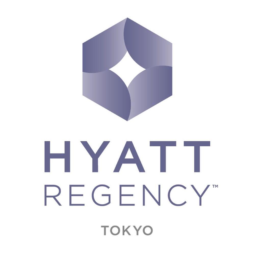 ハイアット リージェンシー 東京 和洋中おせち 「香宝」 和洋中3段重(約4~5人前) 全47品 日本初のハイアットホテルとして開業し、長年にわたって多くのお客様にご愛顧いただいております。