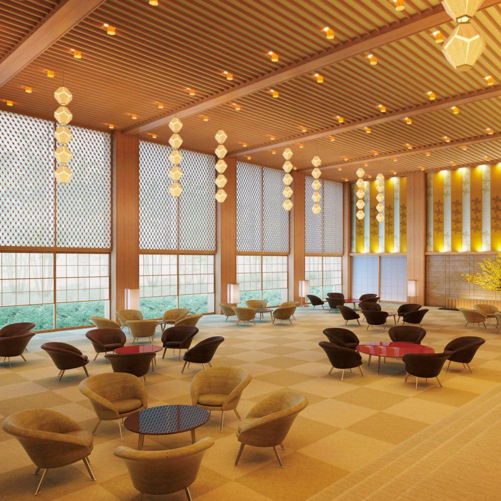 「ホテルオークラ」 和洋中おせち三段重 和洋中3段重(約3~4人前) 全35品 『ホテルオークラ』 開業以来約50年にわたり世界のセレブリティに愛されてきた日本を代表するホテル。