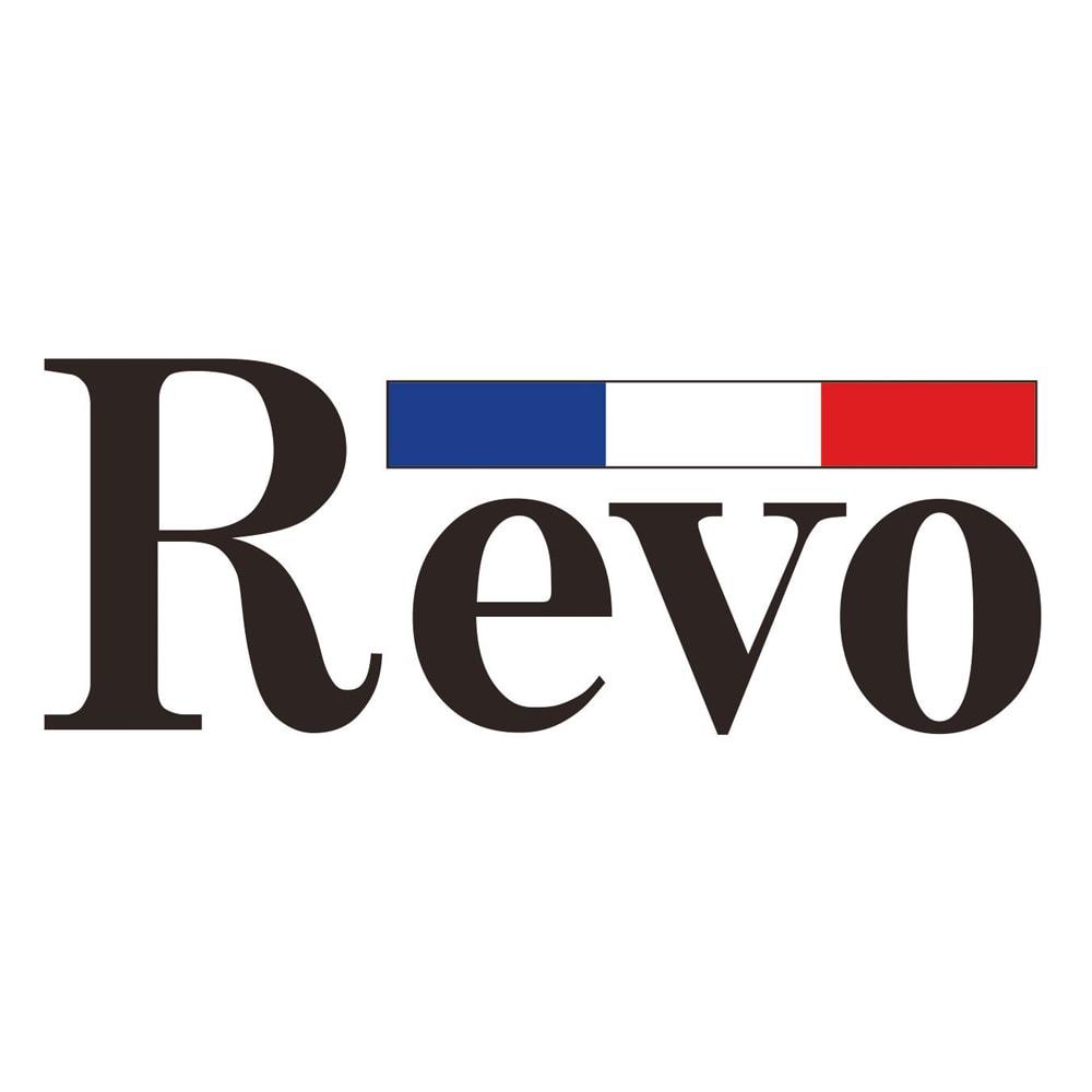 大阪「洋食Revo」 人気惣菜セット