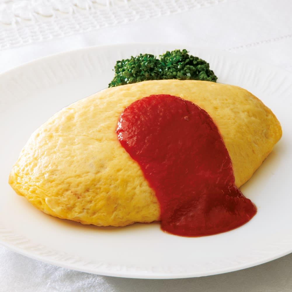 ディノス売れ筋 ササッと簡単グルメ お惣菜お試しセット (6種) お惣菜加工品