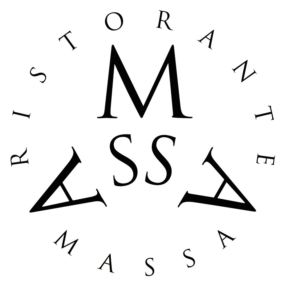 「リストランテ・マッサ」監修 3種のナポリ風ピッツァ (計6枚) 東京・恵比寿「リストランテ・マッサ」
