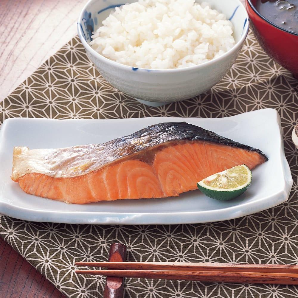 北海道えりも産 時不知(ときしらず)切り身 (100g×6切) 魚・海産生鮮品