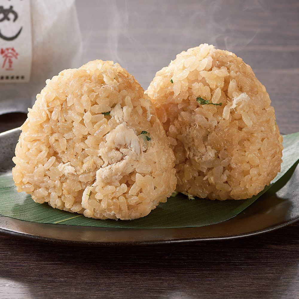 鯛めしころりん (90g×15個) 雑穀・米加工品