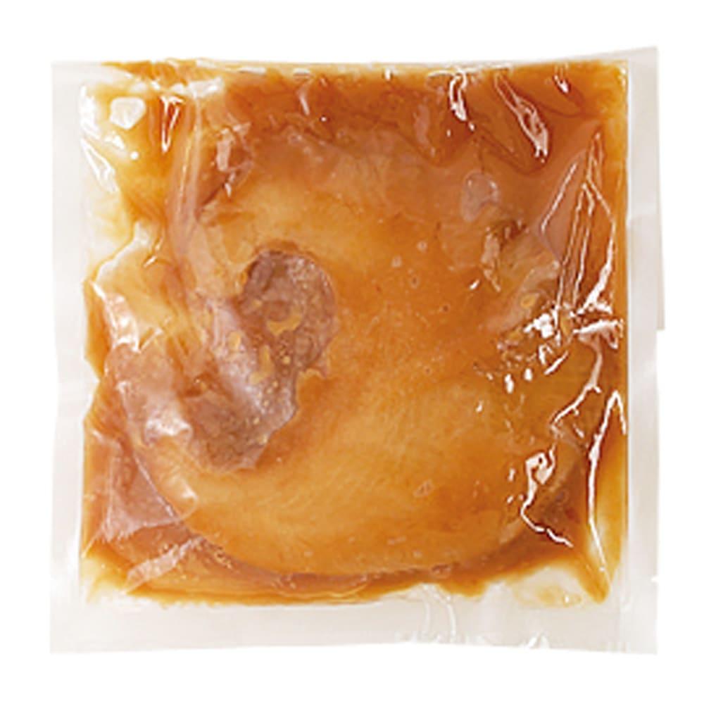 気仙沼産 ふかひれ姿煮 400g(固形量150g) 【通常お届け】 お届けパッケージ