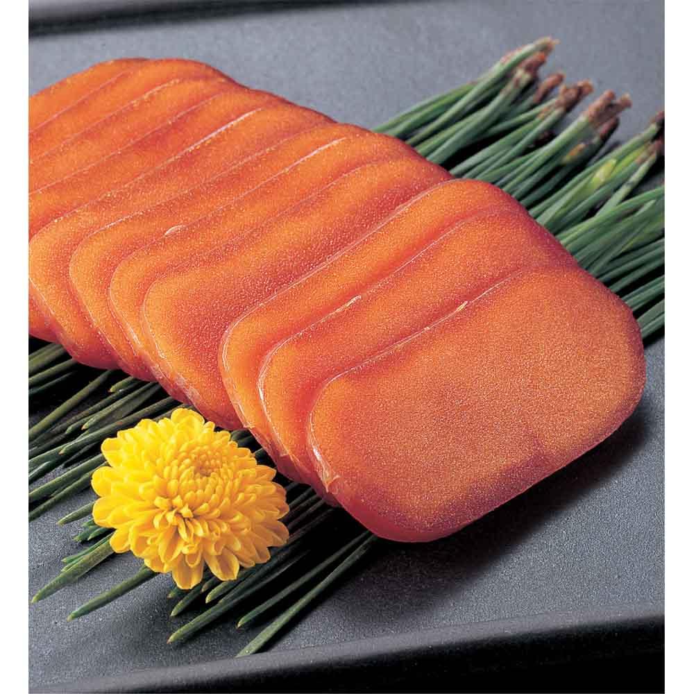 長崎 俵物からすみ (100g×1本) 【通常お届け】 魚加工品