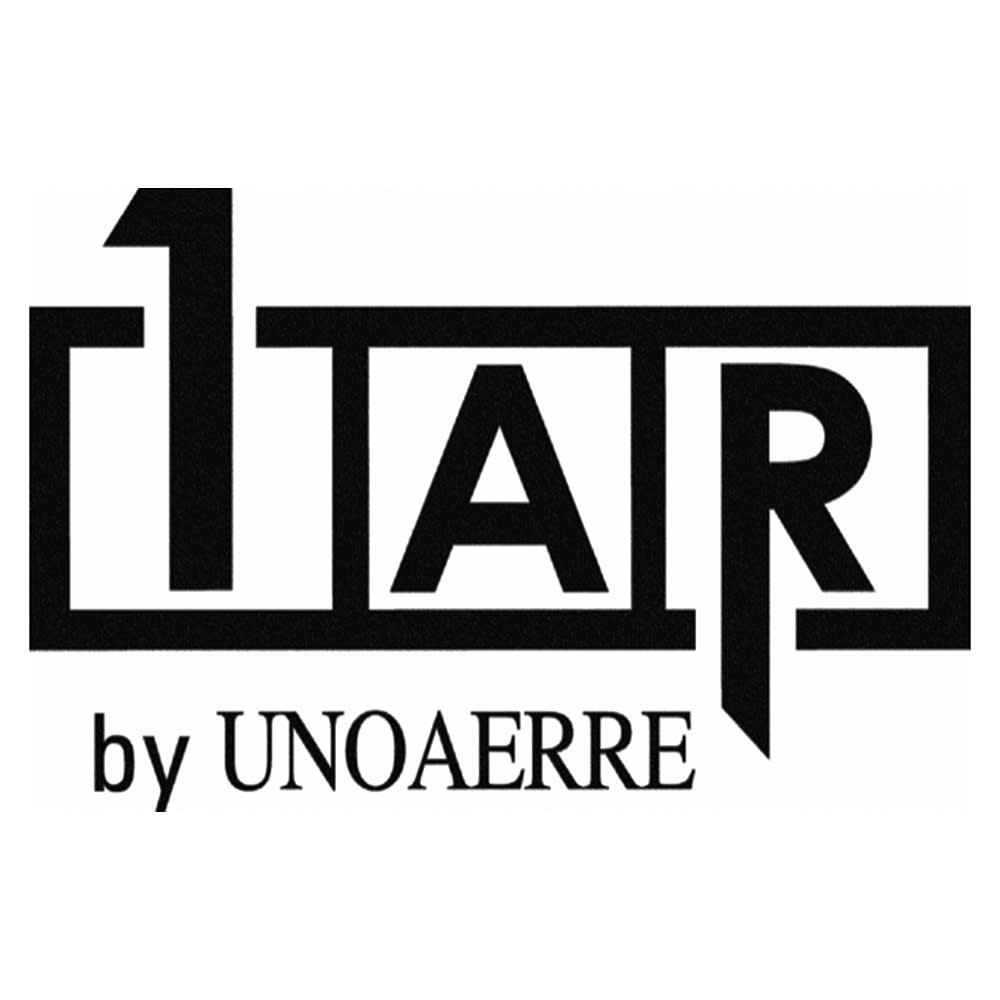1AR by UNOAERRE/ワンエーアール バイ ウノアエレ ロープチェーン ロングネックレス