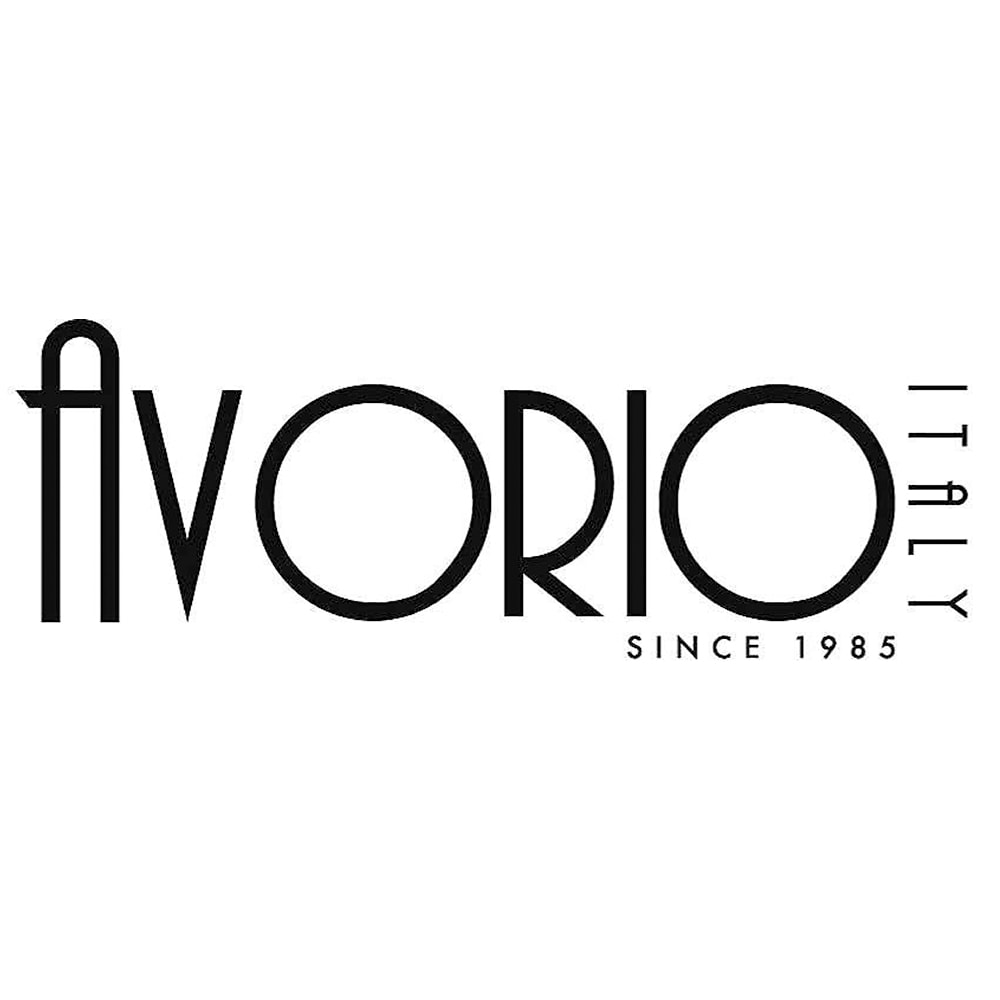 AVORIO/アヴォリオ キルティング チェーンバッグ(イタリア製)