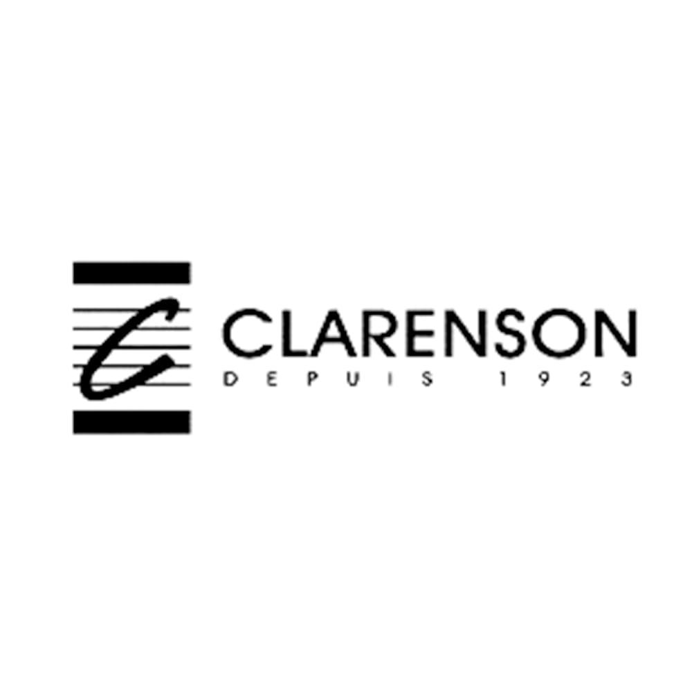 クラレンソン社 ファンシーツイード ポケットデザイン ワンピース