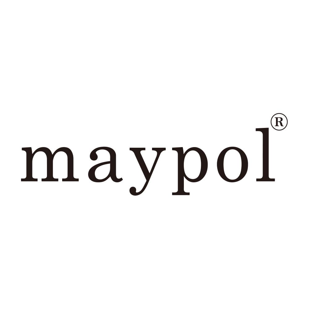 maypol/メイポール ウェッジサンダル(スペイン製)