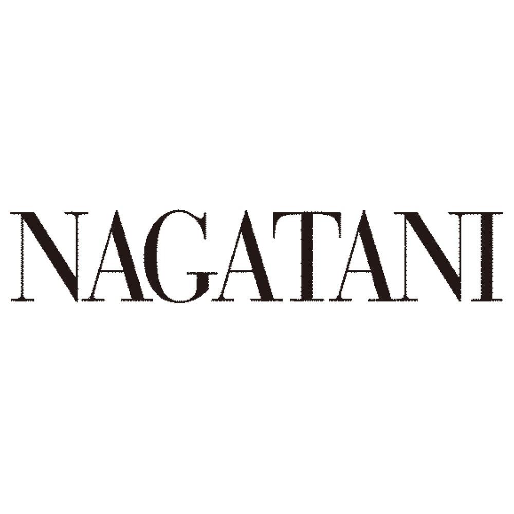 NAGATANI/ナガタニ エスポワール ボストンバッグ