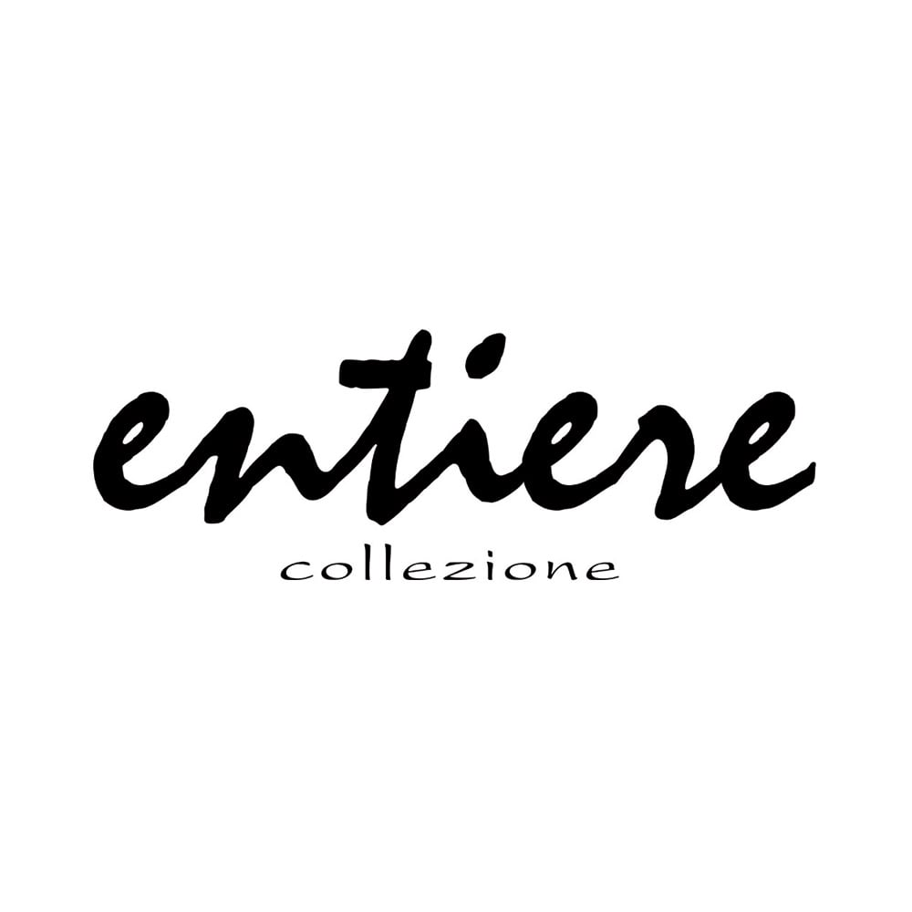 entiere/アンティエーレ SV デザインピアス