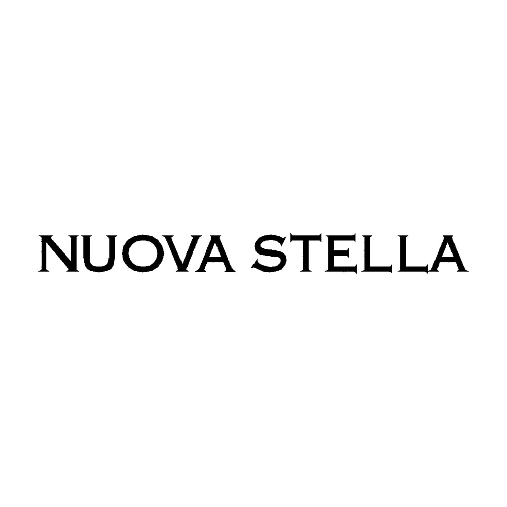 NUOVA STELLA/ヌォヴァステラ レザー リュック(イタリア製)