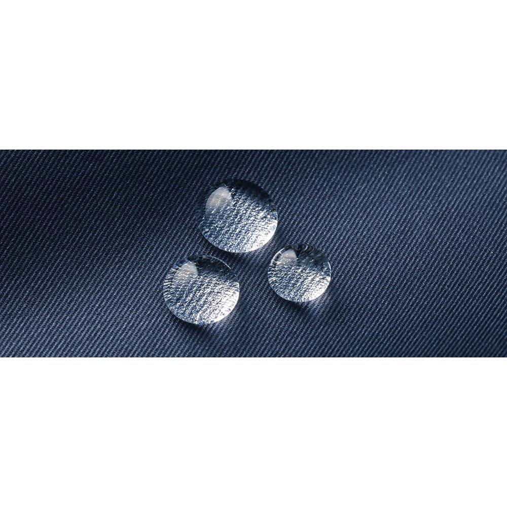 アンチポラン(R)素材 撥水 ドレスコート 撥水加工