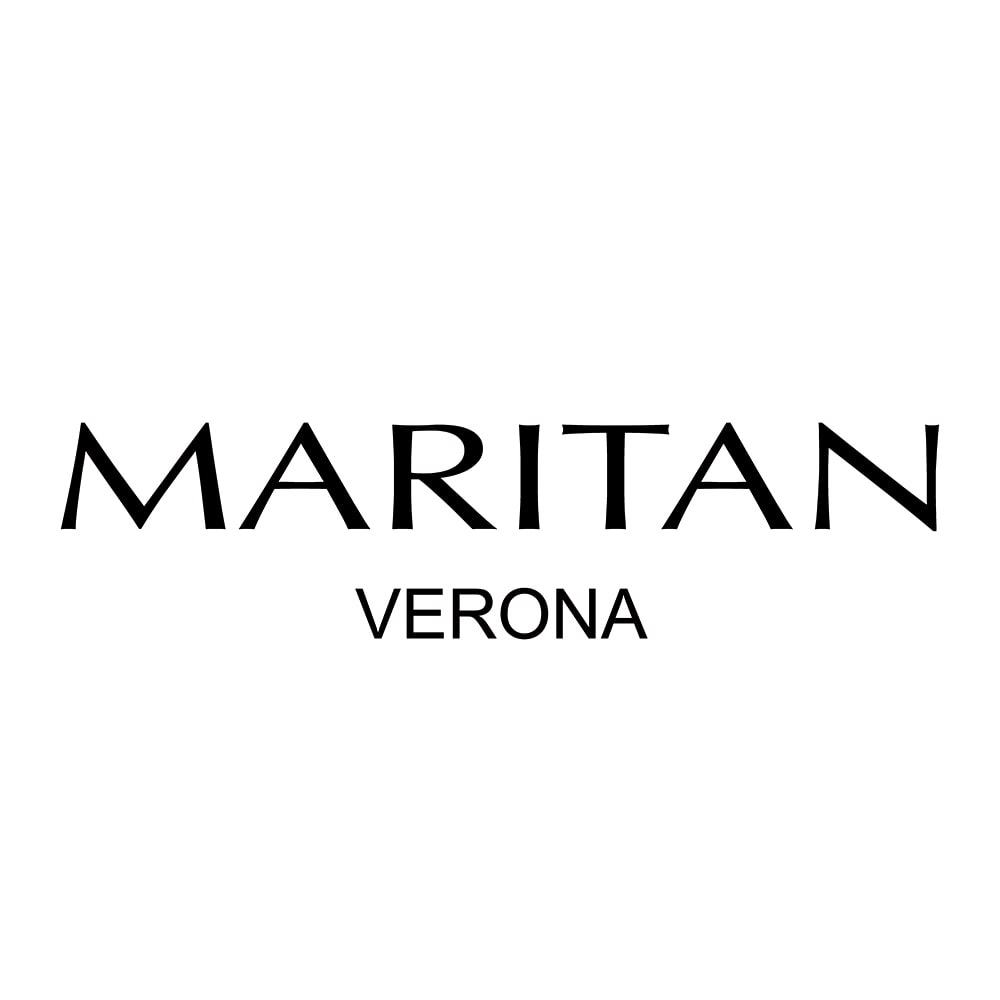MARITAN/マリタン ボリュームソール サンダル(イタリア製)
