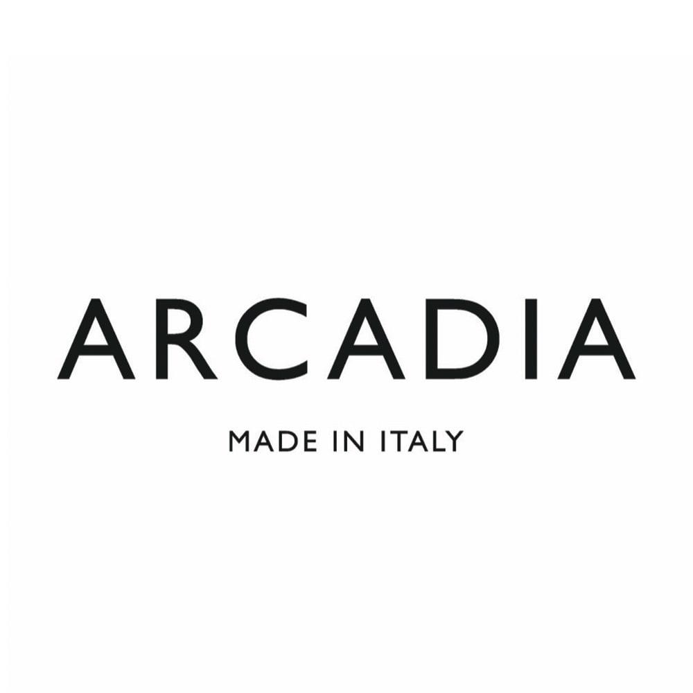 ARCADIA/アルカディア 2WAY レザー バッグ(イタリア製)