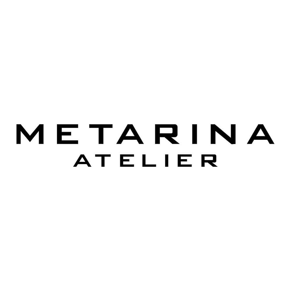 ATELIER METARINA/アトリエ メタリナ フリンジ ロングペンダント