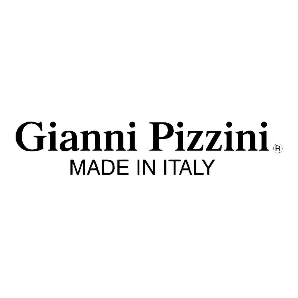 Gianni Pizzini/ジャンニピジーニ スタッズ ベルト(イタリア製)