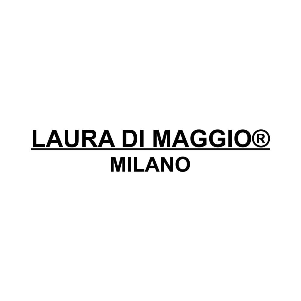 LAURA DI MAGGIO(R)/ラウラ ディ マッジオ 2WAYレザーバッグ(イタリア製)