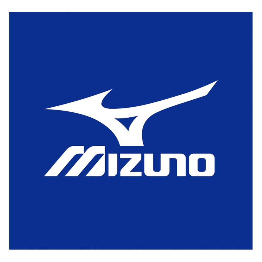 MIZUNO/ミズノ 着る木陰のつば広帽子 スポーツメーカー、ミズノが手がける熱を遮り、紫外線をカット、そして吸汗速乾性を備えた夏の快適素材、ミズノソーラーカットを使った「着る木陰」シリーズが新登場です。薄くて、優しい肌触りの新素材が夏を快適にします。