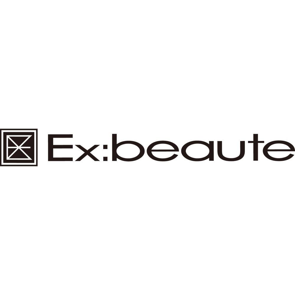 エクスボーテシリーズ クールフィットカバーパウダー UV50+ 10g