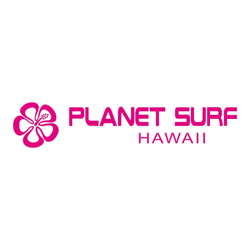 PLANET SURF/プラネットサーフ UVシャツチュニック