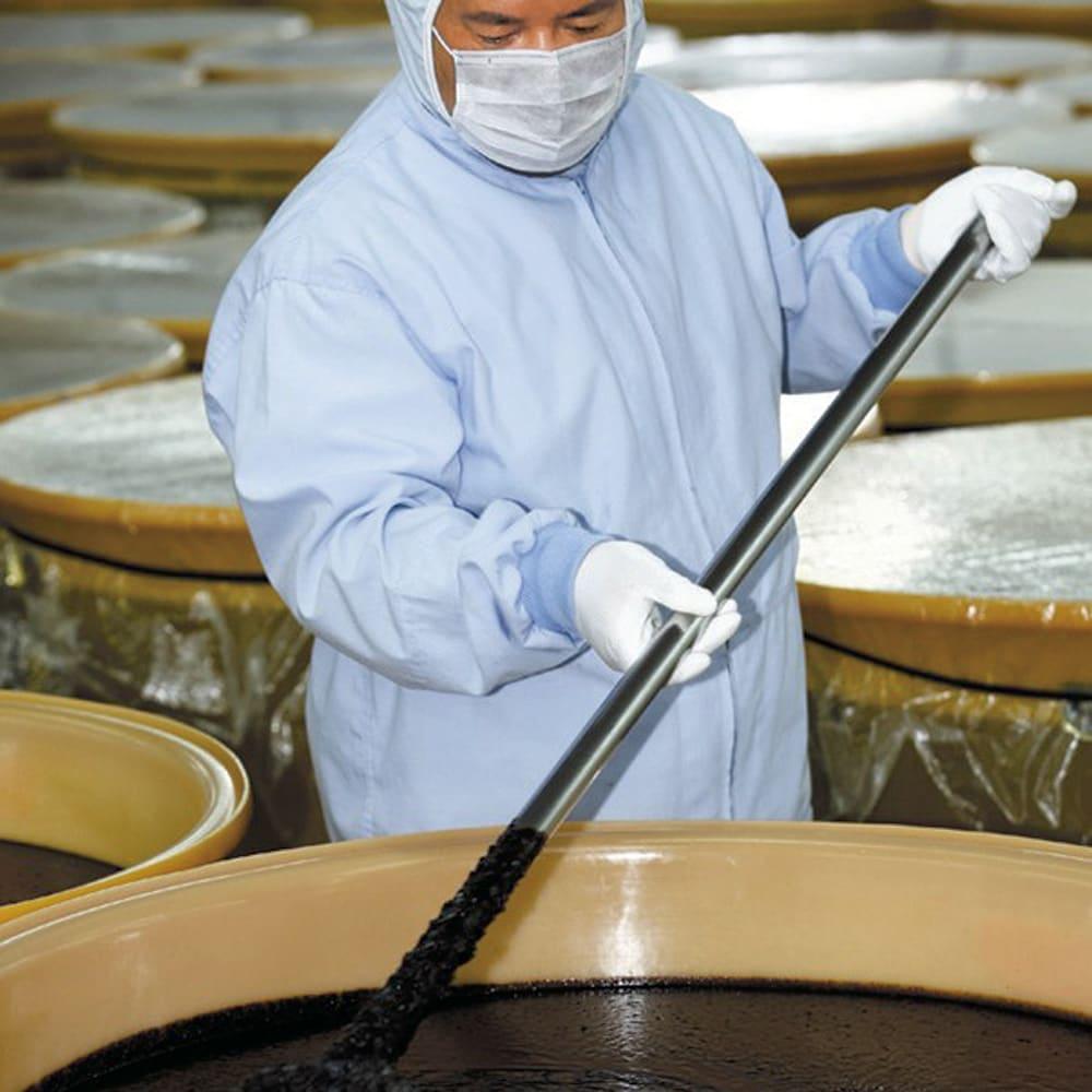 万田酵素「超熟」 お試しパック 栄養成分を壊さないよう4年以上発酵・熟成