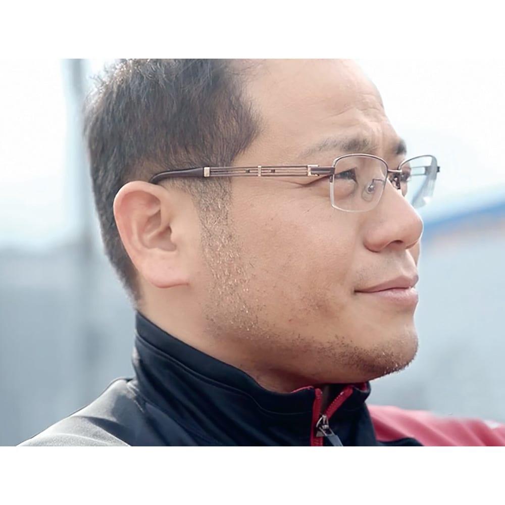 【送料無料】ルルド シェイプアップボード 大阪体育大学監修の基本ポーズで全身トレーニング 【大阪体育大学 石川昌紀教授】 専門は身体運動の神経・筋機能メカニクス。アスリートのサポートも行うスポーツ科学博士。