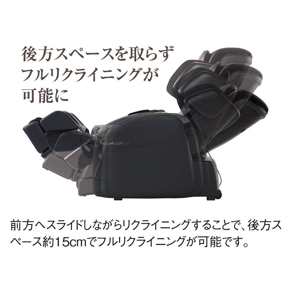 フジ医療器 マッサージチェア(骨盤モード搭載)