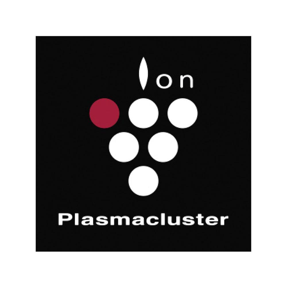 アデランス ヘアドライヤー N-LED Sonic【HairRepro / ヘアリプロ】 シャープ独自のプラズマクラスター技術 水分子に包まれた+(水素イオン)と-(酸素イオン)のイオンを、髪と頭皮へ。静電気を抑えてまとまりのある髪へ導きます。 ※プラズマクラスターロゴおよびプラズマクラスター、Plasmaclusterはシャープ株式会社の登録商標です。