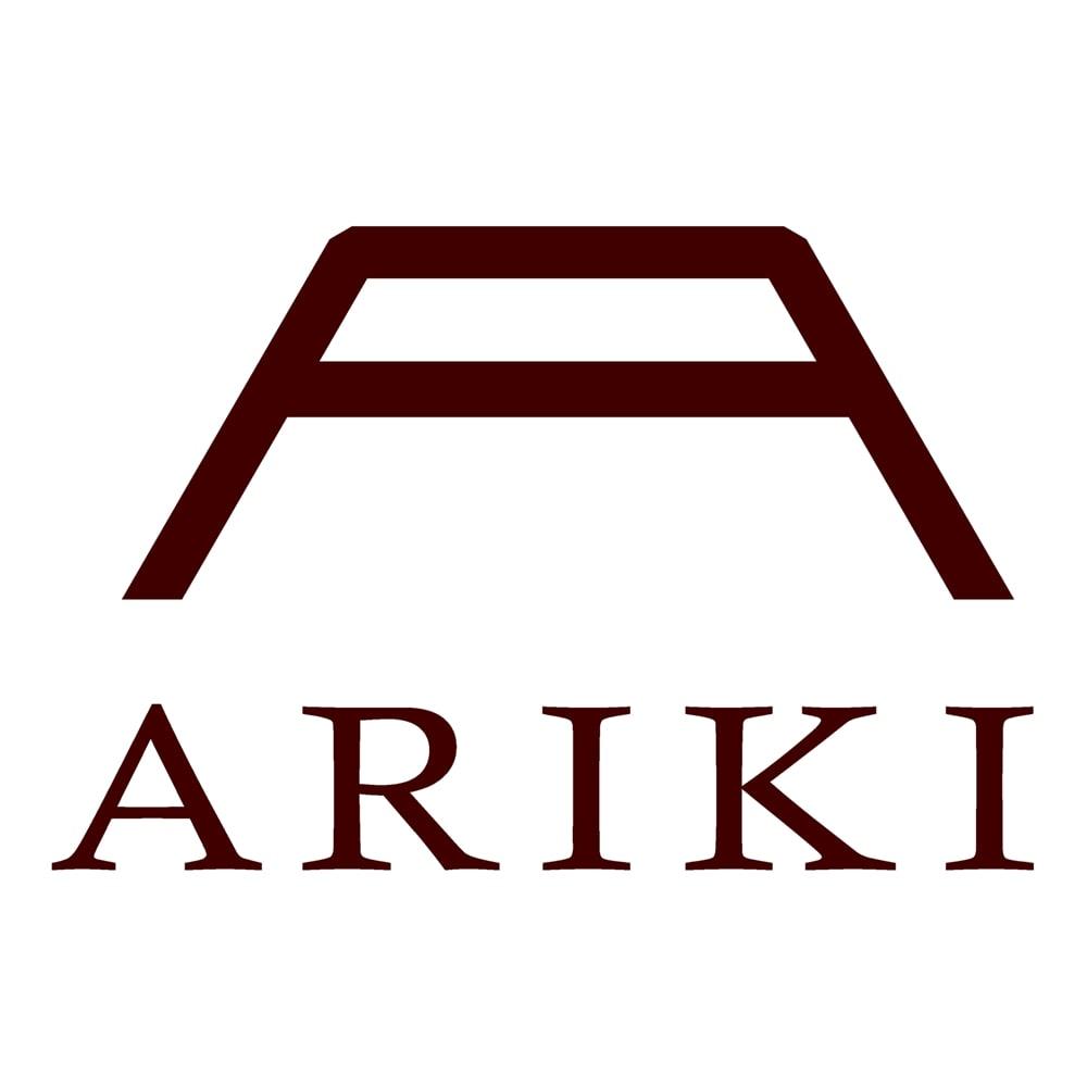 ARIKI/アリキ 裏起毛プリントストレートパンツ(選べる股下2丈)