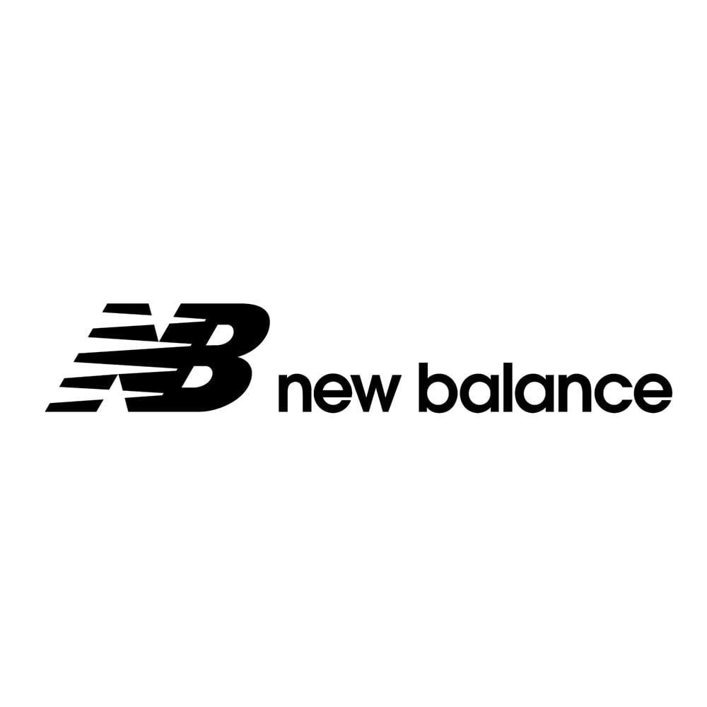 new balance/ニューバランス RCVRY(リカバリー)スリッポン 1906年、米国・ボストンで扁平足などの足の悩みを持つ人たちに向けたインソールや矯正靴を手がけるブランドとして誕生。その後、数々のランニングシューズをヒットさせ成長していく。近年では、ウォーキングシューズでも人気を集めている。