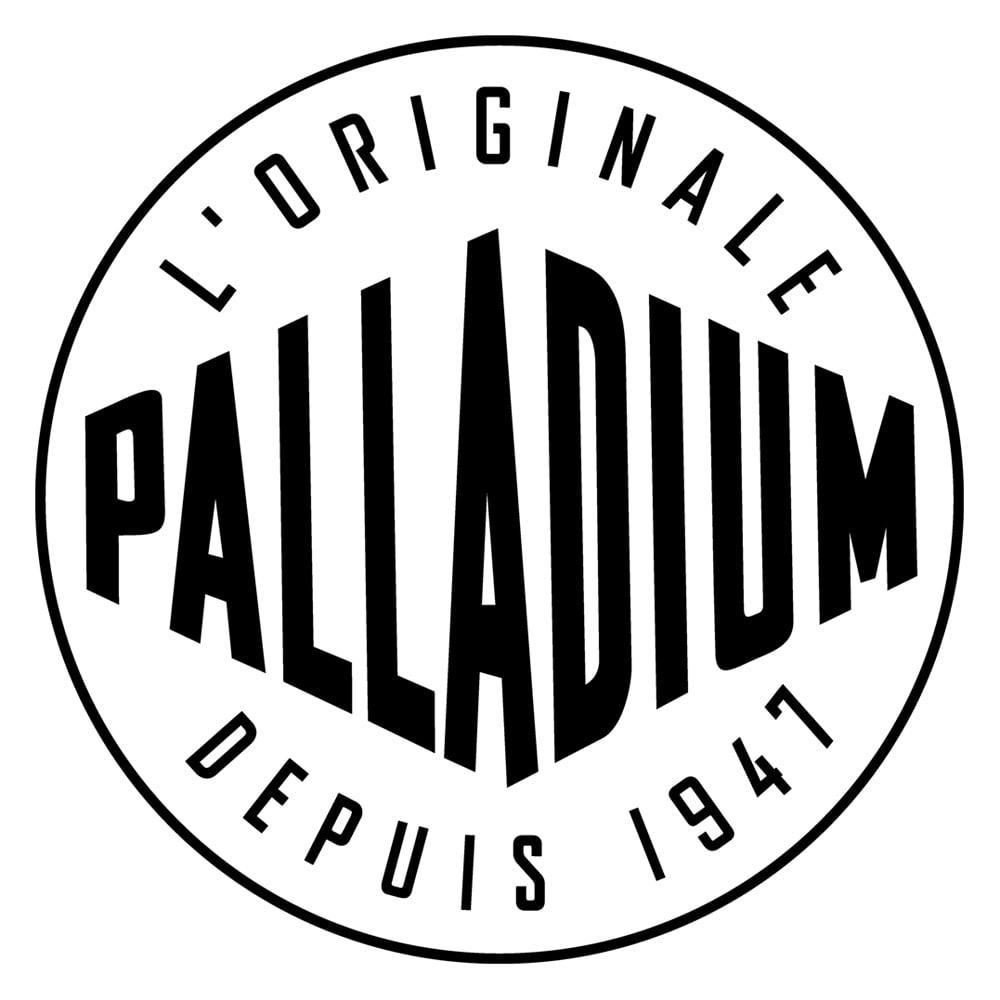 PALLADIUM/パラディウム パンパパドルライト+WPM 防水スニーカー 1920年、航空機のタイヤを製造する会社としてフランスで創業。1947年にフランス軍からのタフなブーツの製作を依頼され、「パンパ」が完成する。その後も快適さと耐久性を備えた靴を展開。