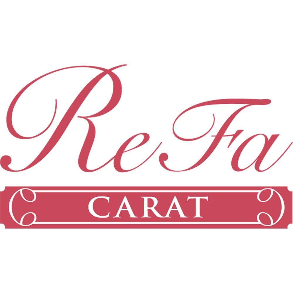 プラチナ電子ローラー(R) ReFa CARAT (リファカラット)