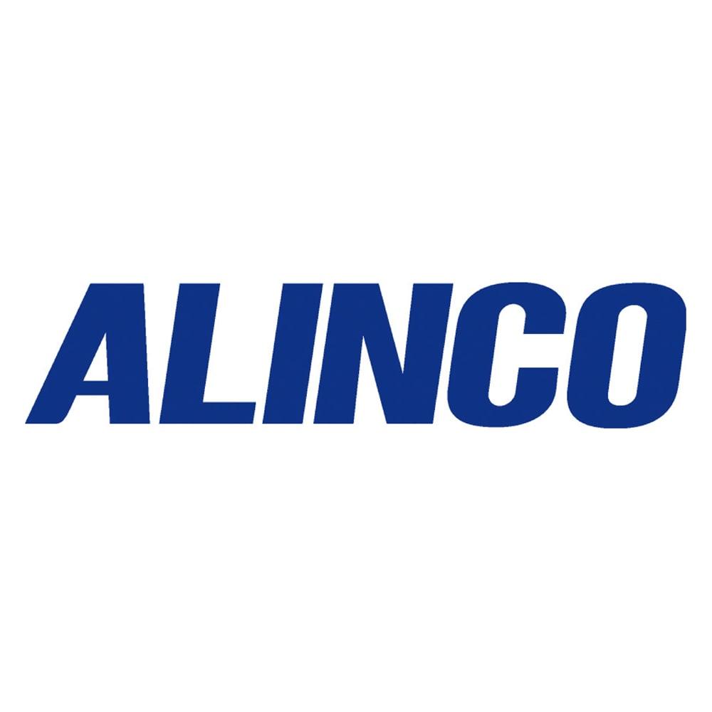 ALINCO/アルインコ エアロマグネティックミニバイク AFB2119K 日本のメーカー・ALINCO(アルインコ社)が開発したコンパクトミニバイク。
